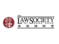 Law-Society-logo3