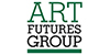Art Futures Group