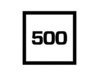 500-Fund-logo