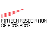 fintech association of hong kong-logo
