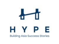 hype-logo