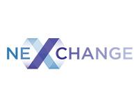 nexchange-logo