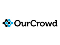 ourcrowd-logo