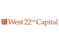 New-West-22nd-Capital-Logo