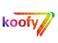Koofy-Development-Limited-logo