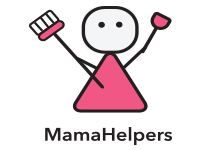 MamaHelpers-Limited-logo