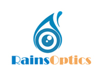 RainsOptics-Limited-logo