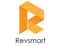 Revsmart-Wearable-HK-Co-Ltd-logo