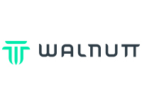 Walnut-Technology-Limited-logo