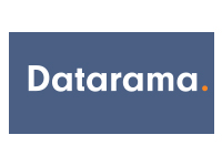 Datarama-Outlined-logo