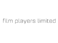 Film-Players-logo