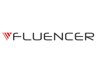 Vfluencer-logo