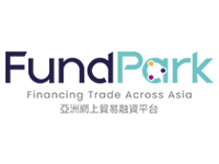FundPark-logo