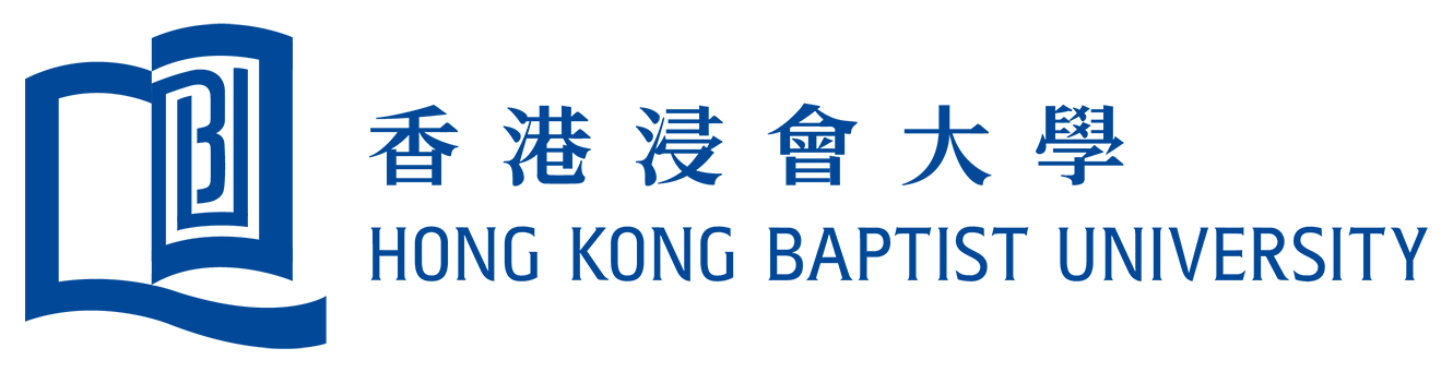 HONG-KONG-BABPIST-UNIVERSITY-logo