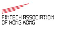 FinTech-Association-of-HongKong-logo