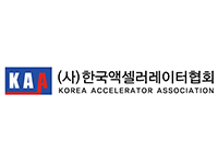 Korea-Accelerator-Association-logo