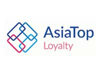 AsiaTop-Loyalty-logo