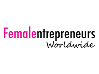 Femalentrepreneurs-Worldwide-logo