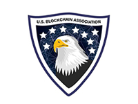 US-Blockchain-Association-logo