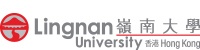 Lingnan-universit-logo