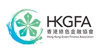 大发棋牌pk彩票HKGFA-logo