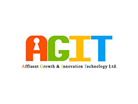 Affluent Growth & Innovation Technology Limited-logo