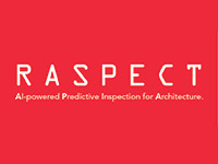 RaSpect Intelligence Inspection Limited-logo