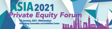 Asia-Private-Equity-Forum-2021