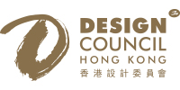 Design-Council-of-Hong-Kong