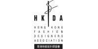 Hong-Kong-Fashion-Designers-Association
