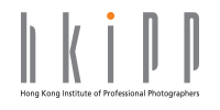 Hong-Kong-Institute-of-Professional-Photographers