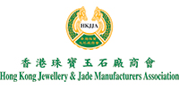 Hong-Kong-Jewellery-Jade-Manufacturers-Association