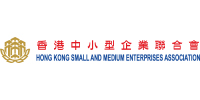 Hong-Kong-Small-and-Medium-Enterprises-Association