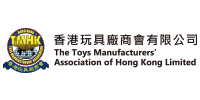 The-Toys-Manufacturers-Association-of-Hong-Kong