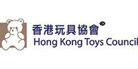 Hong-Kong-Toys-Council
