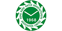 Hong-Kong-Watch-Manufacturers-Association-Ltd