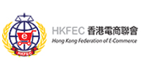 Hong-Kong-Federation-of-E-Commerce