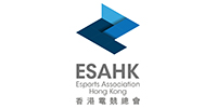 E-Sport-Association-Hong-Kong