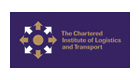 logo-the-chartered-institute-of-logistics-and-transport-in-h