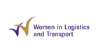logo-women-in-logistics-and-transport-in-hong-kong