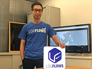 LOGFLOWS-pic1