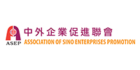 Association-of-Sino