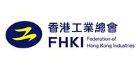 FHKISignature