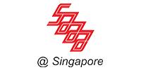 SAAA-Singapore