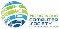 hkcs-logo