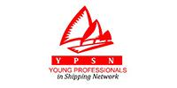ypsnhk-logo