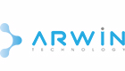 Arwin-Technology-logo