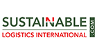 logosustainable