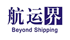 beyond-shipping-logo