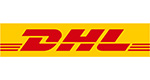 DHL-Central-Asia-Hub